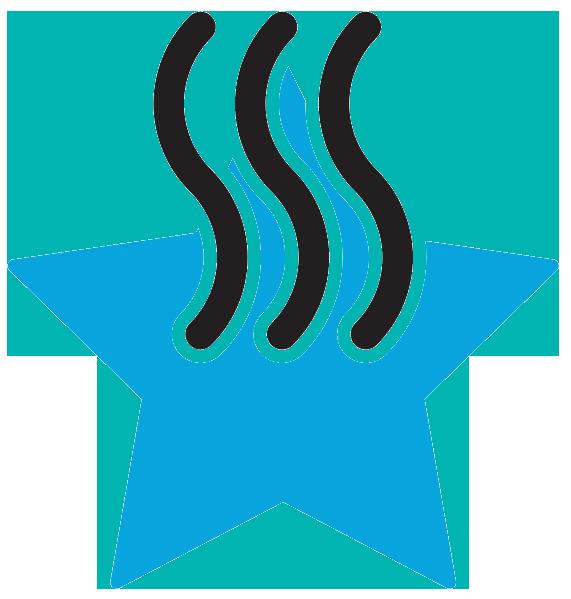 McSewOn services: heatpress image
