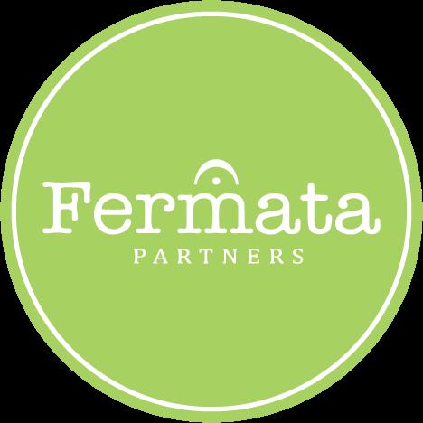 Fermata Partners