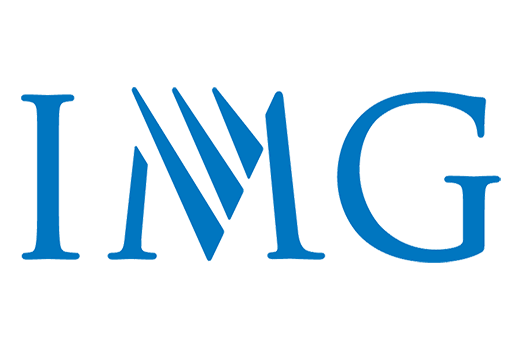 IMGCL
