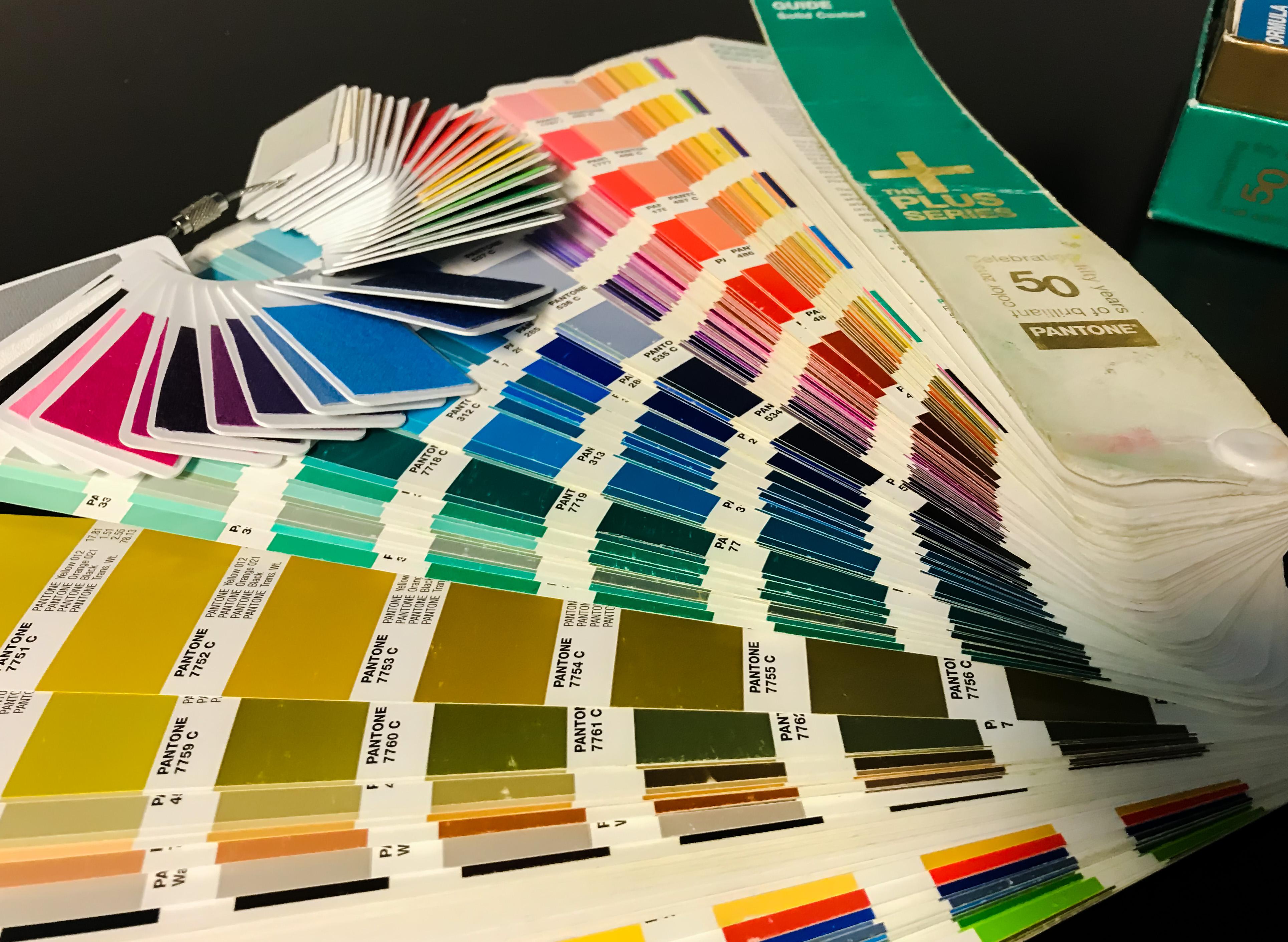 McSewOn products: customized artwork image