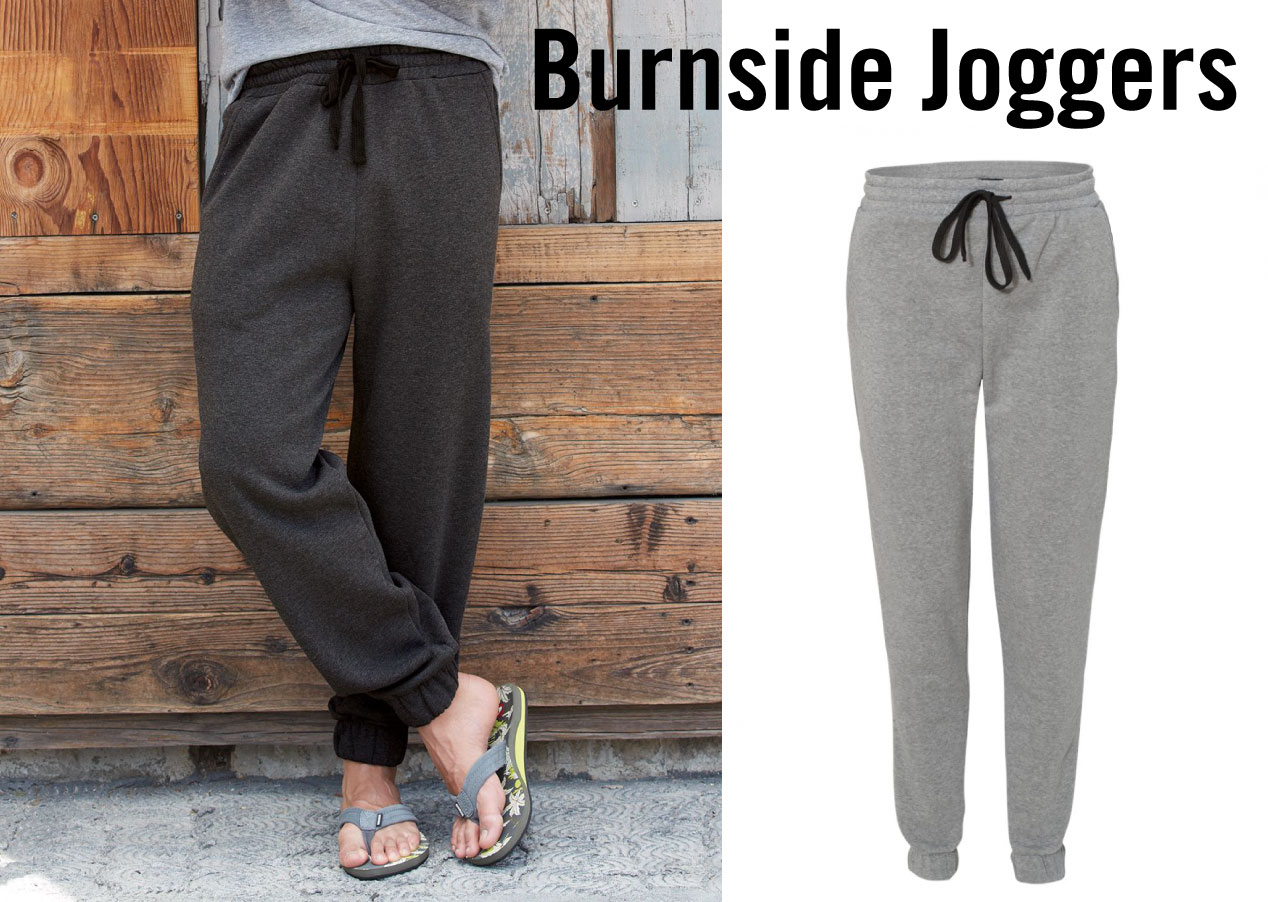 Burnside-Joggers-8800
