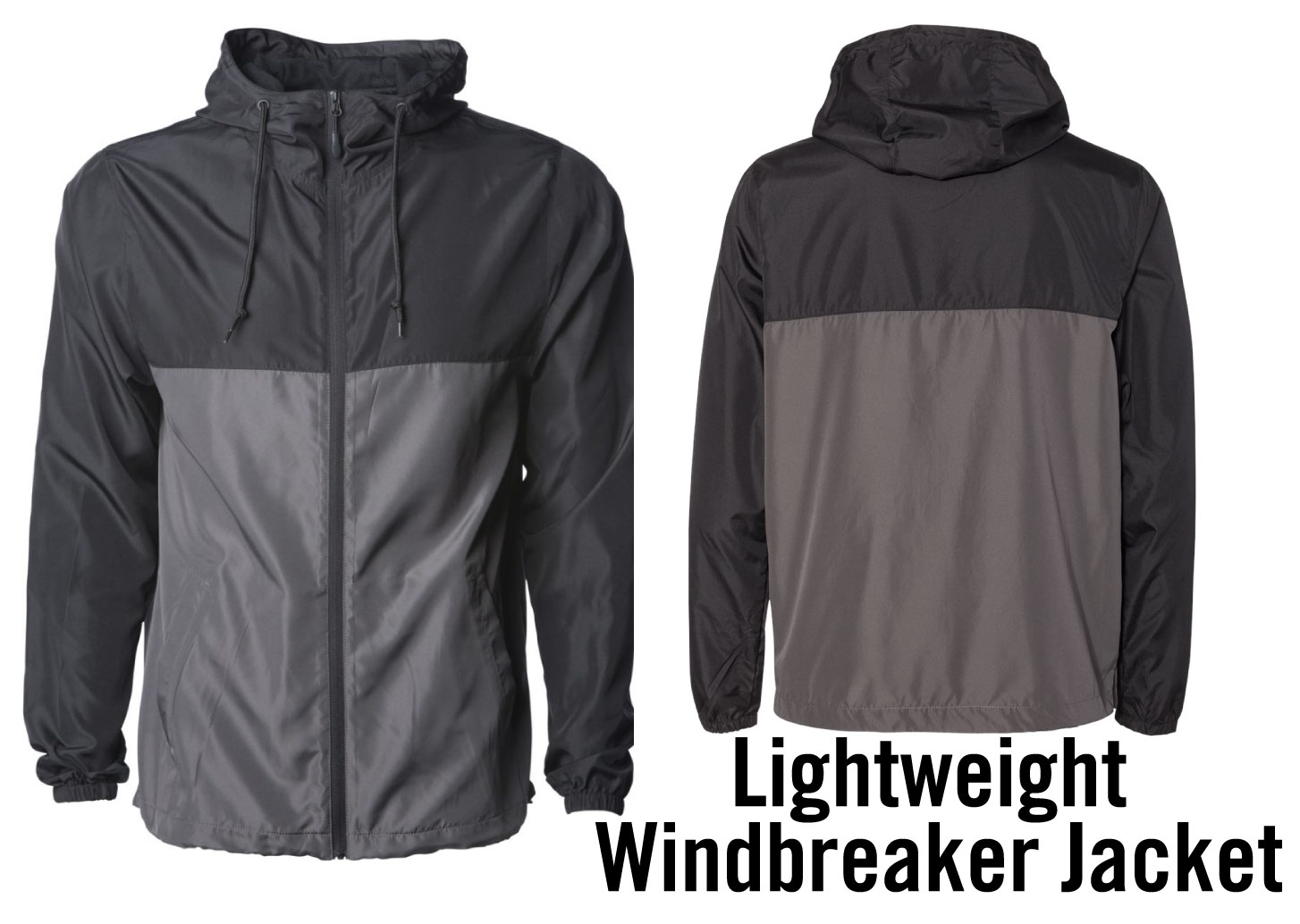 IND-Light-Windbreaker