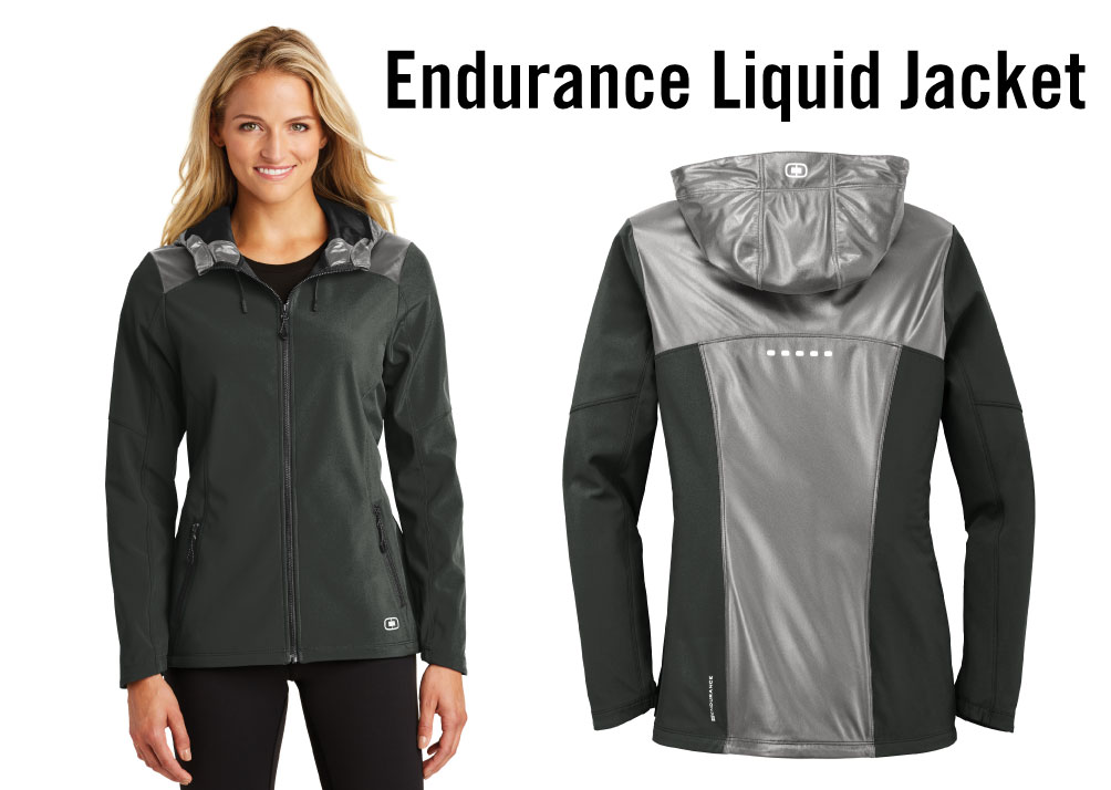 Ladies-OGIO-End-Liquid-Jacket