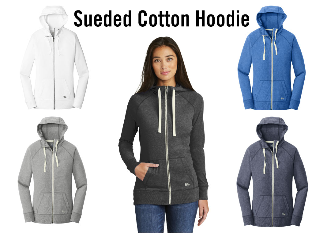 NE-Ladies-Sueded-Cotton-Hoodie